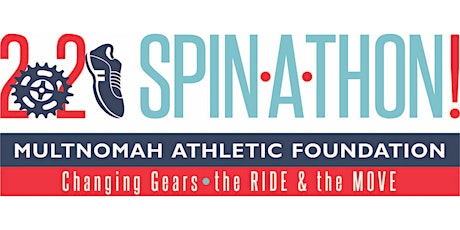 2021 Spin-A-Thon: The Ride & The Move tickets