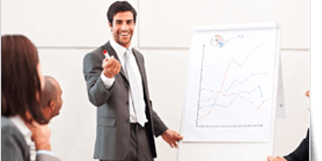 Facilitation Skills Training Course - Online Instructor-led 3hours tickets