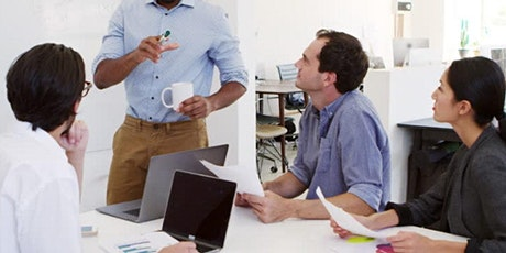 Project Management Training with Practical Work-Experience Tickets