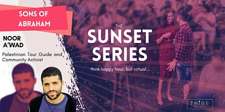 Sons of Abraham @ The Sunset Series tickets