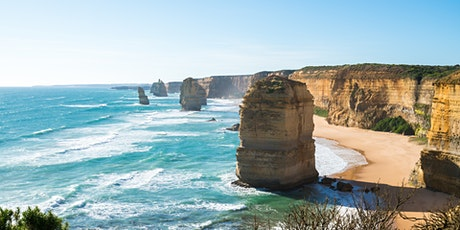 Great Ocean Road Twelve Apostles Day Tour ( Small Group ) tickets