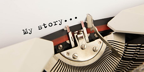 Genesis 2: (Our Story continued) tickets