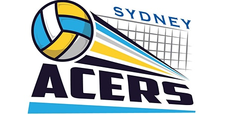 ACERS SVL 2021 WOMENS REPRESENTATIVE TRIALS tickets