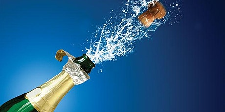 Private Online English Sparkling & White Wine Tasting: Meet The Wine Maker tickets