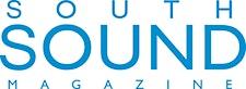 South Sound magazine logo