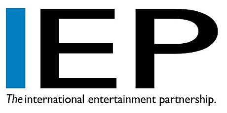 Houston Entertainment Industry Speaker Series hosted by The IEP tickets
