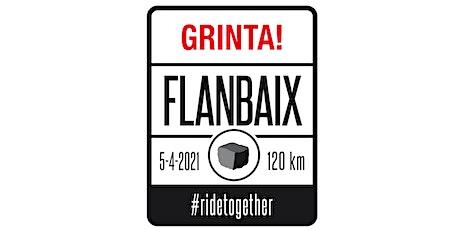 Grinta! Flanbaix 2021 tickets