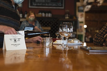 Winter Winemaker Tasting Series tickets