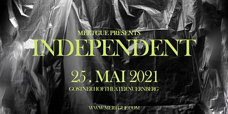 INDEPENDENT LIVE SHOW 2021 Tickets