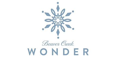 Beaver Creek Wonder Art Walk tickets