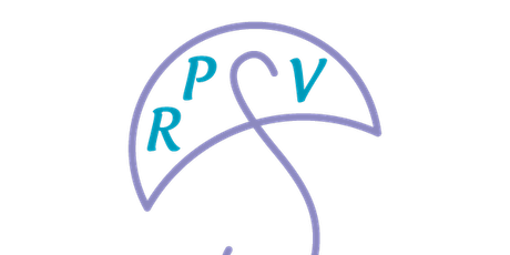 Virtual Fun and Games, a free support group of RPSV tickets