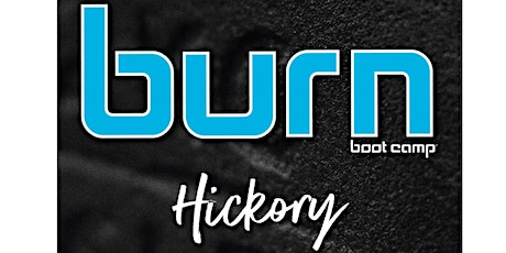 Burn Boot Camp, Hickory NC- Body Composition Testing tickets