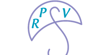 Finding the Positive in the time of COVID-19, a free support group by RPSV tickets