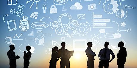 La Culture d'Entreprise : l'art du e-mail billets