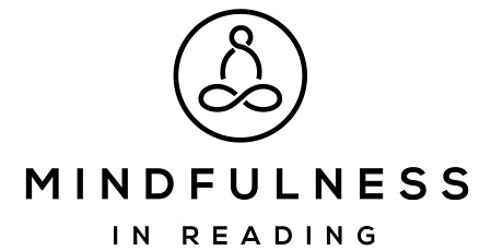 8 Week Mindfulness Based Living Course - Online tickets
