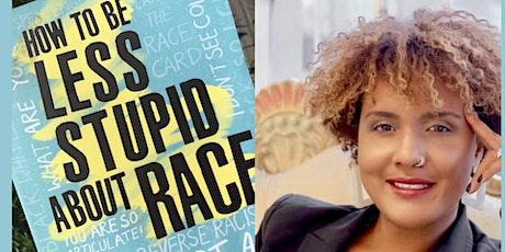 Racial Healing Book Club tickets