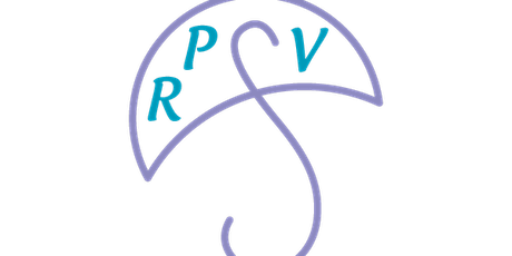 Facing and Overcoming Loneliness, a free virtual support group of RPSV tickets