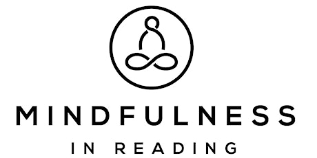 Free Mindfulness Session - Online (30.7.21) tickets
