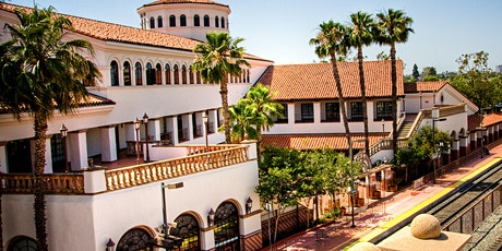 Historical and Cultural Downtown Santa Ana Tour tickets