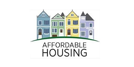 Filling the Gap: Successful Initiatives in Affordable Housing tickets