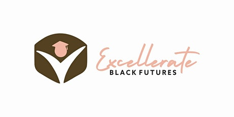 Excellerate Black Futures - Career Spotlight with Lorraine Wright tickets