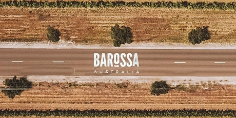 LukeJMedia Barossa Video Screening tickets