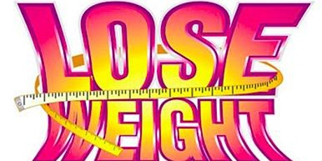Overweight?... Want To Lose and Control Your Weight? tickets