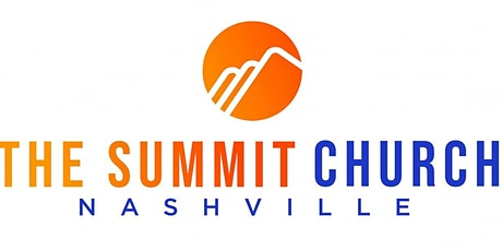 Worship Service at The Summit Church Nashville tickets