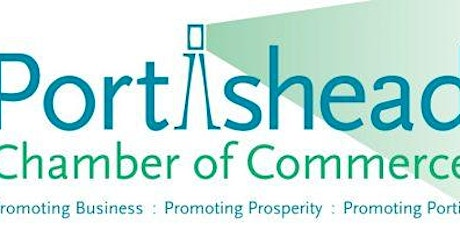 Portishead Chamber of Commerce March Networking Event tickets
