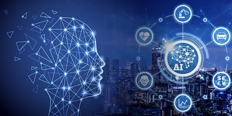 Develop a Successful Artificial Intelligence Entrepreneur Startup Business! tickets