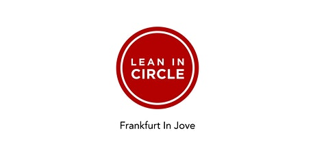 Frankfurt in Jove's #007 Meeting Tickets