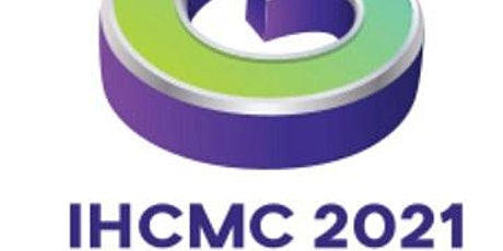 International Healthcare and Medical Conference tickets