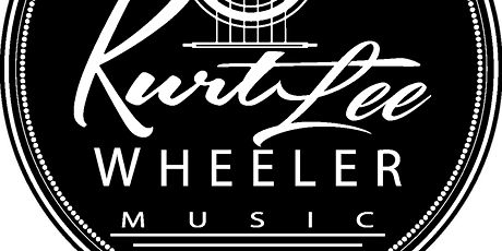 Fridays at The Farm Featuring Kurt Lee Wheeler tickets