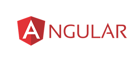 4 Weekends Angular JS Training Course in Charlestown tickets