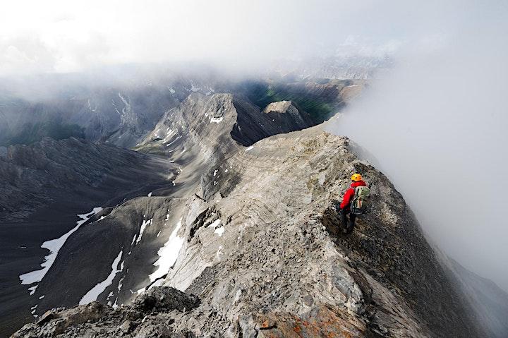 Outdoor Adventure Photography Virtual Seminar image
