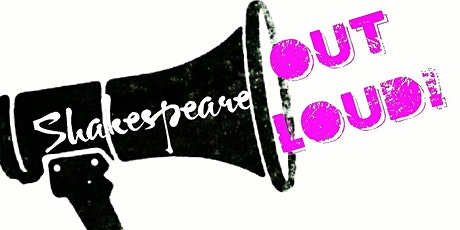 Valentine's Poetry: Sonnets & Love  Poems OUT LOUD! tickets