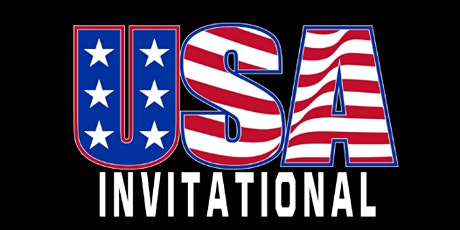 USA Invitational & Tennessee Collegiate Classic tickets