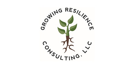 Growing Resilience Consulting 2021 Virtual 5K tickets