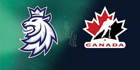 StREAMS@>! r.E.d.d.i.t-Canada v Czech Republic LIVE ON 2 Jan 2021 tickets