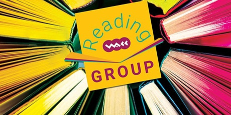 Latin American Short Stories Reading Group   January tickets