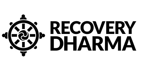 Recovery Dharma Families and Friends ingressos