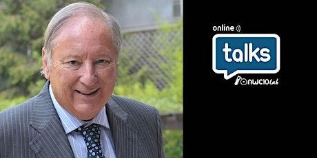 Rodolfo Carpintier, ¿qué negocios digitales funcionarán AHORA?. entradas