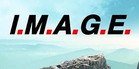 Sacramento, CA IMAGE Seminar - February 8, 2020 tickets