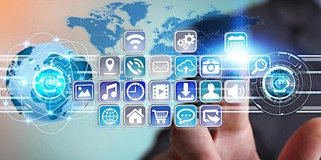 Online Uygulamalı Dış Ticaret Uzmanlık Eğitimi tickets