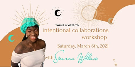 intentional collaborations workshop tickets