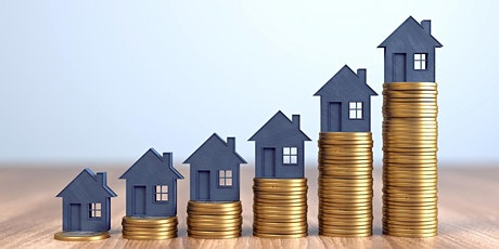INTRO TO RENTAL PROPERTIES INVESTING tickets