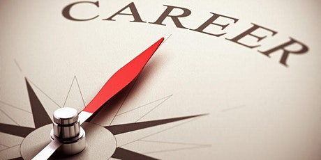 1-on-1 Career Counselling Session tickets