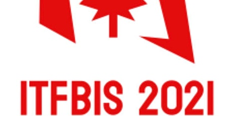 International Trade Fair, Business and Investors Summit - Calgary tickets