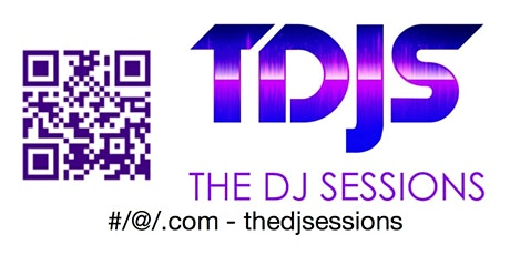 """The DJ Sessions presents """"Attack The Block"""" at the Waterland Arcade 1/26/21 tickets"""