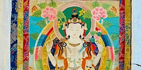23rd January 21 (Saturday): Naga Puja  at 9 am tickets